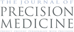 Journal of Precision Medicine logo